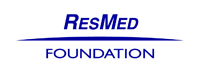 ResmedFoundation
